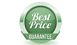Bestprice Greensolutions