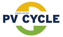 Pvcycle Greensolutions